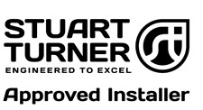 stuart-turner-approved-installer-repair
