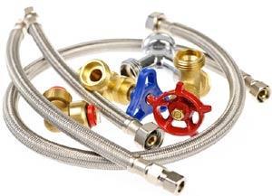 Pump Repairs & Pump Plumbing