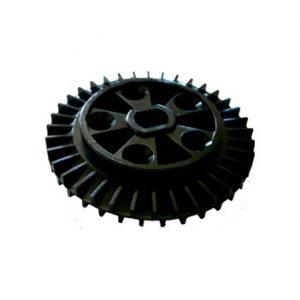 stuart turner impeller wheel