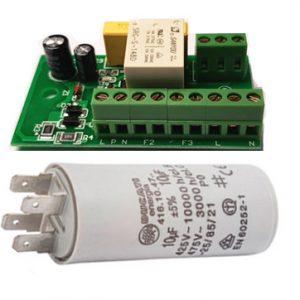 pcb-capacitor
