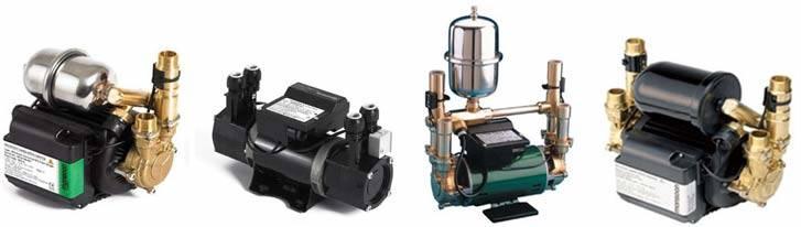 stuart-turner-pump-repairs
