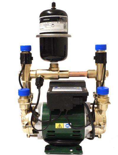 m330n pump