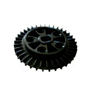 stuart turner impeller wheel
