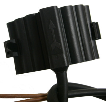 Stuart Turner Reed Switch