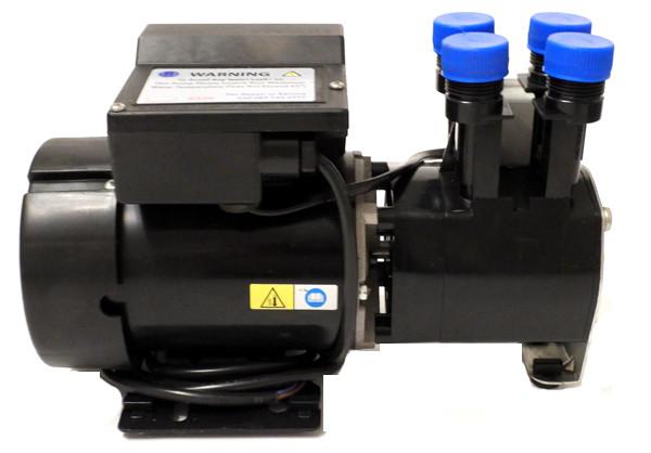 ST55 Shower Pump Repair