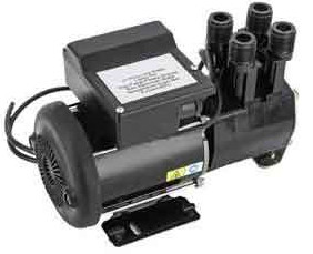 ST55 Pump