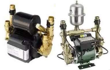 pumps-01