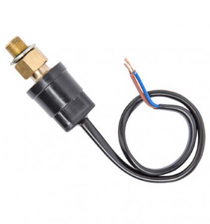 Stuart Turner Pressure Switch