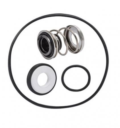 mechanical seal kit