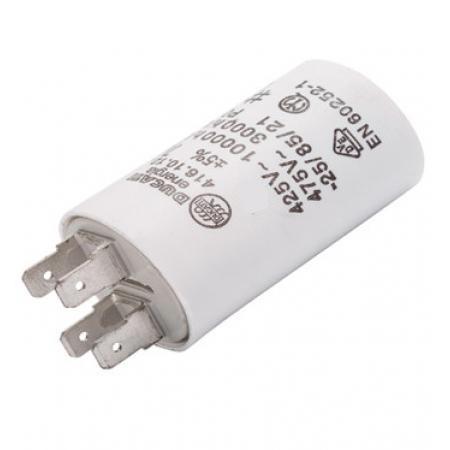 12.5 capacitor