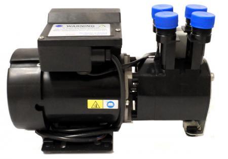 Stuart Turner ST55 Pump
