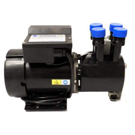 ST66 Shower Pump