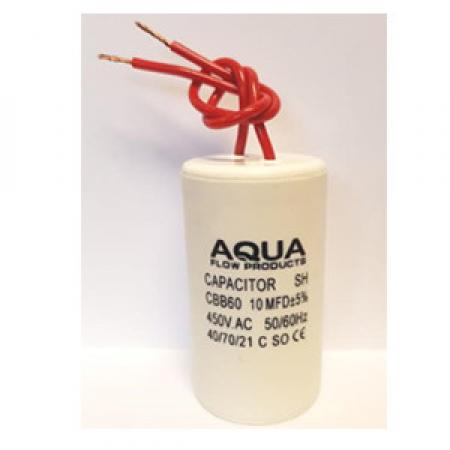10uf--capacitor-wires-tails