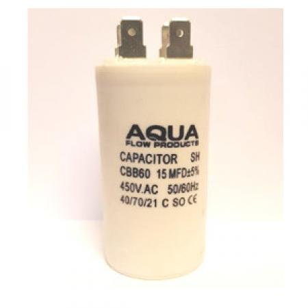 15uf-start-capacitor-4-conn