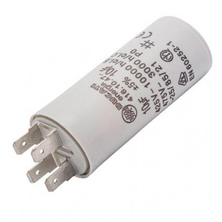 10-uf-capacitor-stuart-turn