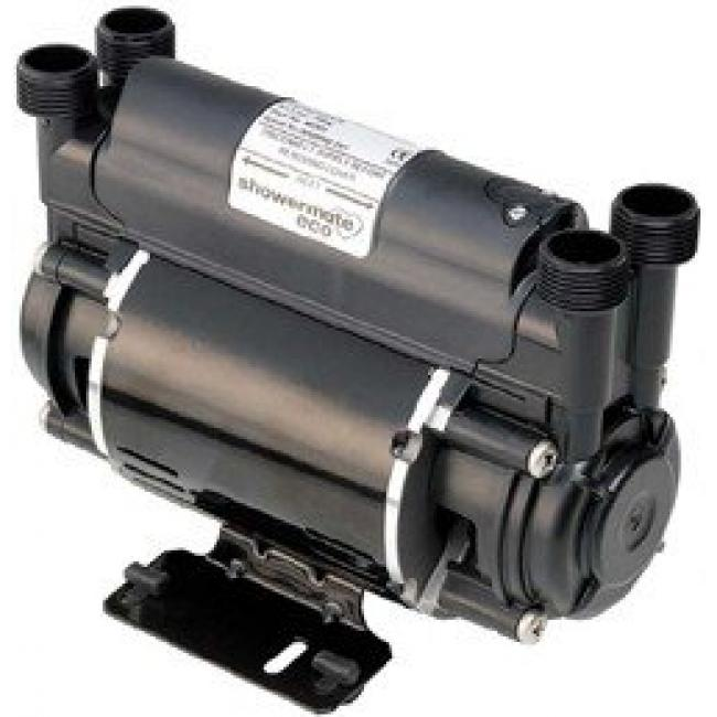 Reconditioned Showermate Pump
